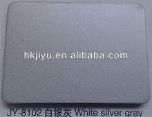 Alucobond PVDF/PET 2mm 3mm 4mm aluminum composite panels ACP