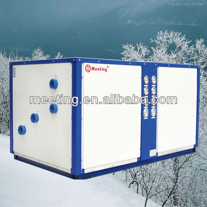 มินิแยกpanasonicราคาเครื่องทำน้ำอุ่น, น้ำปั๊มความร้อนน้ำ