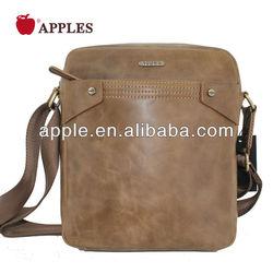 Leather Fashion Shoulder Bags