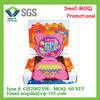 plastic learning toys kids laptop learning machine