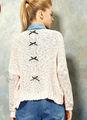 2013 girls fashional falda y blusa sets