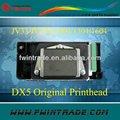 Original roland impressora eco solvente cabeça para dx5 vj1204e/vj304e/vj1604e/vj1618e/vj1681/vj2606