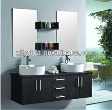 2015 HOT Sale Meuble salle de bain vanity bathroom cabinet