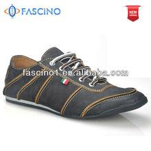 stylish mens dress shoes 2014