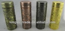 2013 Top Grade Vacuum Flasks 400ml