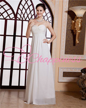 prom pretty princess dresses under 200 floor length sleeveless sweetheart chiffon