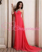 prom pretty princess dresses under 200 floor length sleeveless halter chiffon