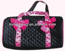 Girls Fashionable Tote Bags School