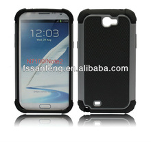 Export Back Case For Samsung,Cellular Phone Accessories,Mobile Phone Case