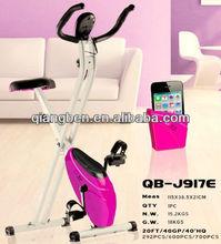 2013 new PATENT indoor fitness
