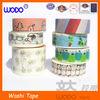 2013 Fancy Japanese washi paper tape, washi tape wholesale