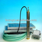 Newest Design Solar Irrigation Water Pumps