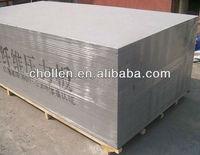 6,8,10,12,15,18mm fiber cement board(FC Board)