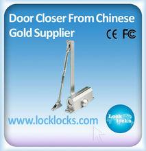 international door closers BTS-801