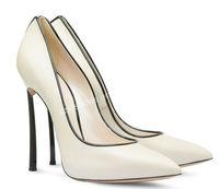 elegant lady high heel shoe fashion 2014 women dress pump shoes Supper sexy stiletto shoes