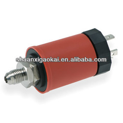 Smart Huba Relative PRESSURE TRANSMITTER for refrigeration technology Type 506