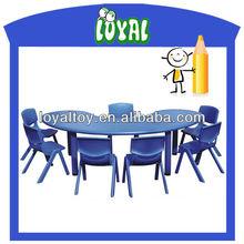 Great quality preschool furniture