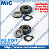 Shaft Mounted Pump Mechanical Seal for Flygt 3085