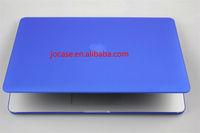 rubberized hard case for macbook pro 13