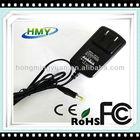 Digital Products DC 12V Switch Power Supply with AU EU US UK Plugs