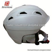 helmet full face ski