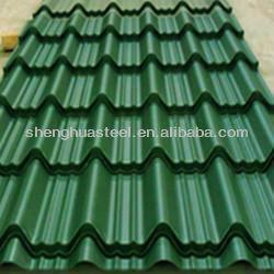 Cheap Metal Asphalt Shingle Roofing Buliding Materials