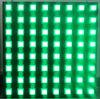 2013 hot selling dot truck led lights