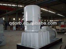 flat die wood pellet mill machine for bio fuel
