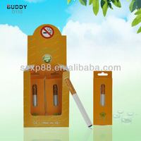 newest e cigarette electronic cigarette D150 from Guangdong,China (Mainland)