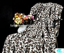 coral life comfort fleece blanket