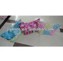 promotional beach bag;summer bag;promotion bag