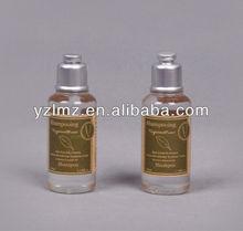 female bath soap shower gel