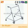 ortopédicos hb962 walker