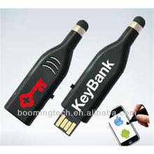 512mb-64gb Stylus OEM logo USB Pen