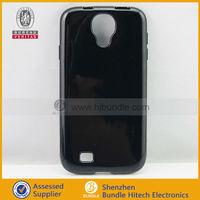 Good quality for Samsung galaxy s4 i9500 TPU cover