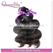 AAAA peruvian natural wave/ brazilian water/ malaysian body wave. indian deep wave. wholesale human hair
