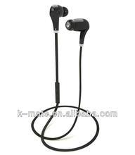Bluetooth in ear headphone