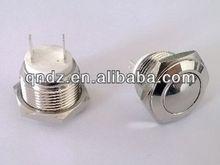 QN16-D2 push button