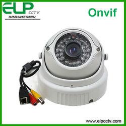 1.3Megapixel 720p resolution indoor& outdoor ip camera fome with 40m IR distance