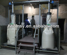 ton bag with heave duty , FIBC bag,container bag