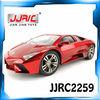1:14 scale radio control 4ch rc drift car toys for sale