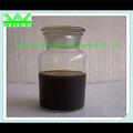 cloruro de hierro líquido fabricante más grande