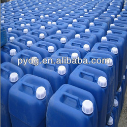 Formic acid anhydrous for sale in China
