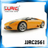 Powerful 1 10 scale 4ch radio control rc drift cars for sale