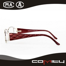 2012 men's fashion eyewear frames