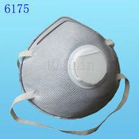 buy particulate respirator