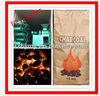 iron powder briquettes ball machinery 0086 15890664277
