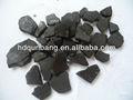 brai de goudron de charbon de haute qualité avec le prix concurrentiel