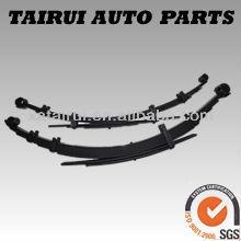 2005 - On HILUX TOYOTA suspension parts leaf spring