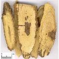 De alta qualidade raiz de alcaçuz p e 1405-86-3